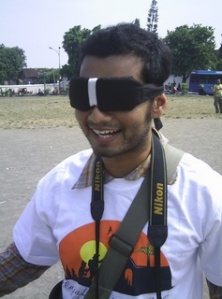 Sabbir [Bangladesh],, Ber-Masangin Ria