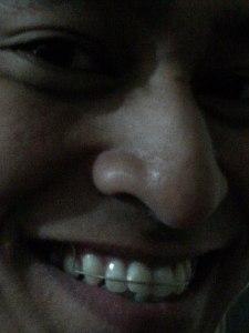 smile..!!