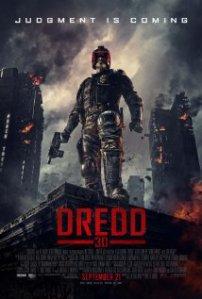 Gambar diambil dari: http://www.imdb.com/title/tt1343727/
